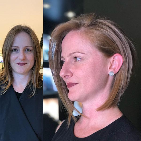 Pixie Bob Haircuts 2020