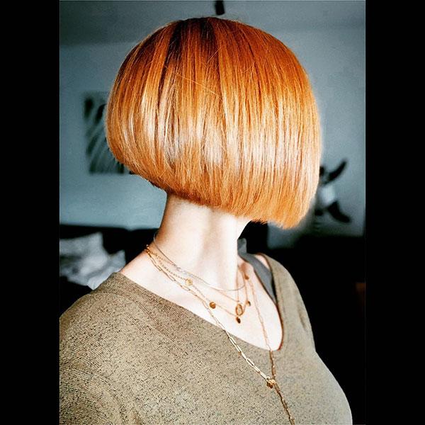 Best Pixie Bob Haircuts